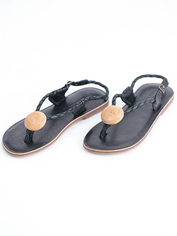 Castaway Sandals Women S Sandals Castaway Eastern Serenity