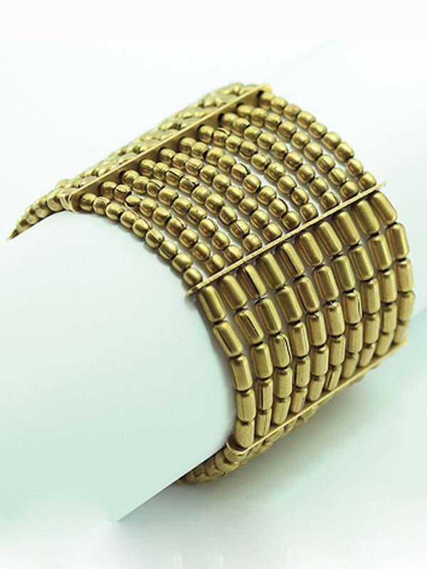 Byzantium Bracelet
