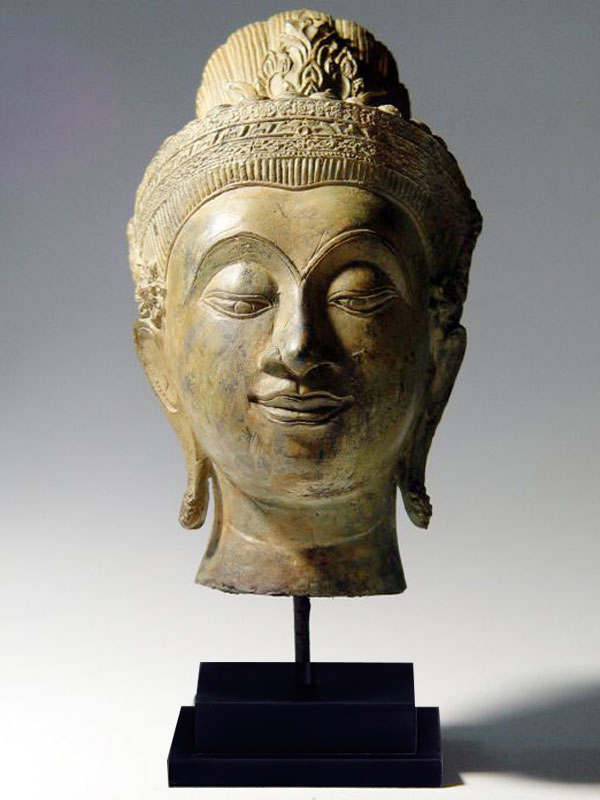 Khmer Deva