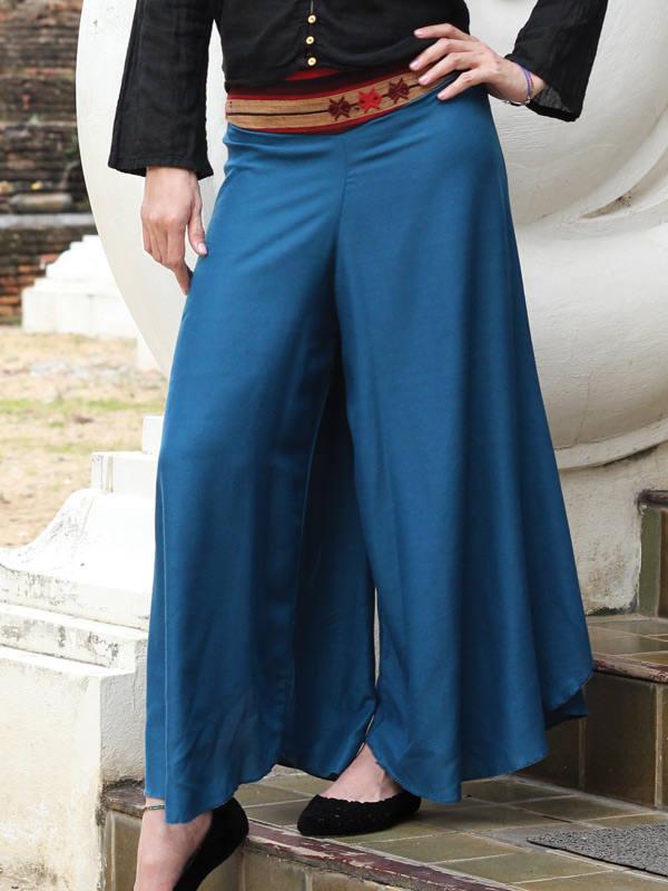 Naga Pants