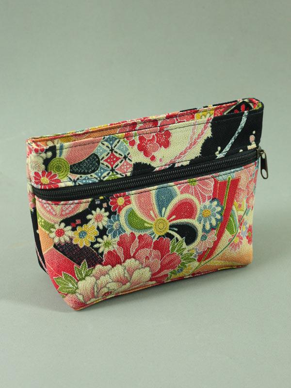 Ozu Cosmetics Bag