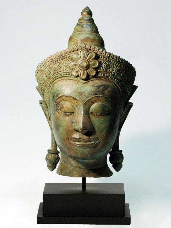 Phra Nakhonrat
