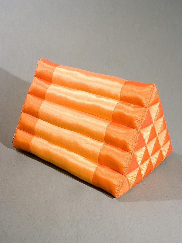 Orange/Tangerine