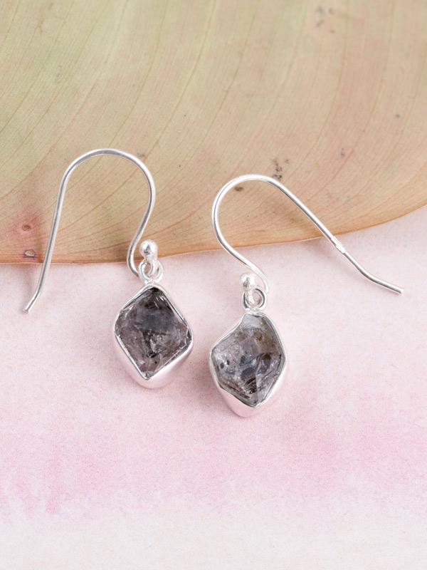 Herkimer Diamond Stones