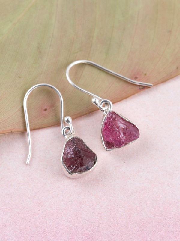earrings stone j tourmaline at on twin clip sale pink ximg peridot jewelry and for id