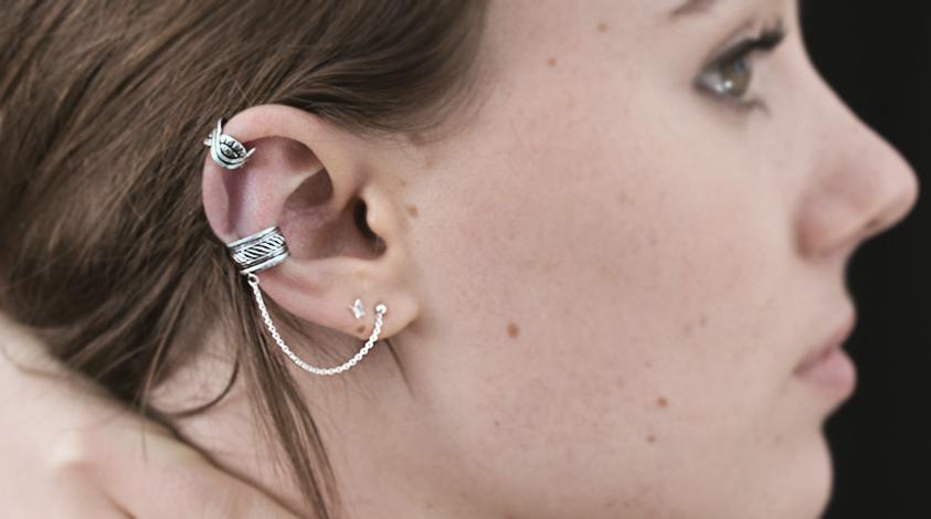 W-EAR-cuff2