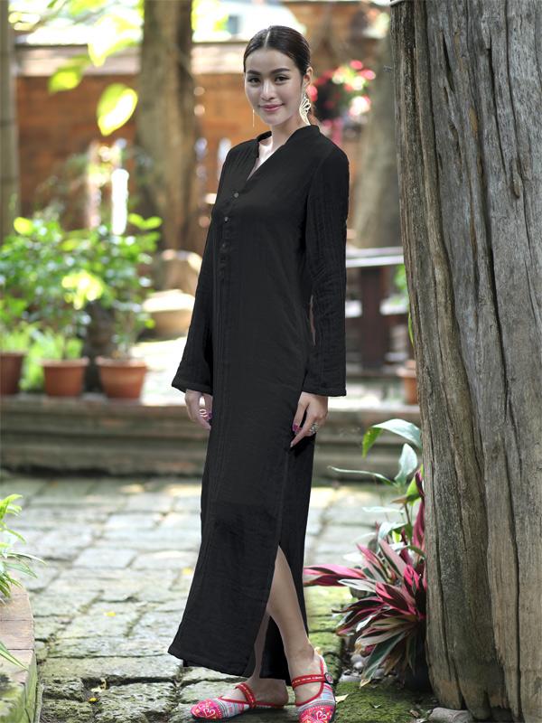 Jakarta Dress