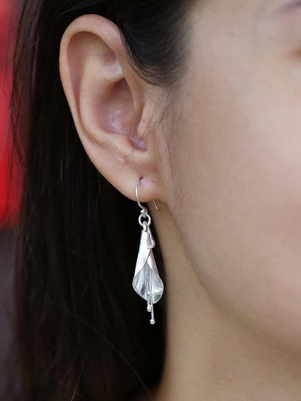 Hana Earrings