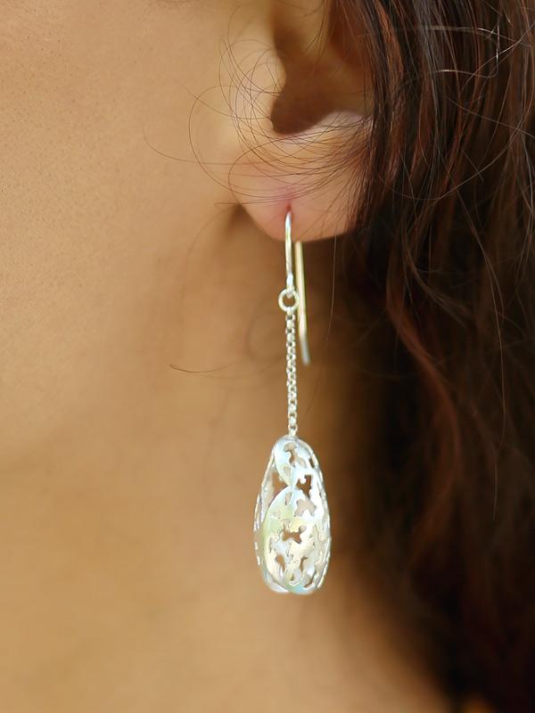 Haven Earrings