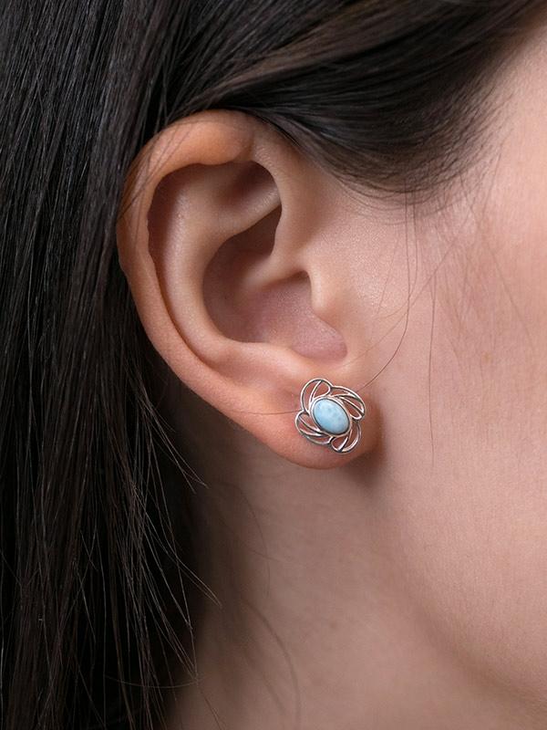 Stillwater Earrings