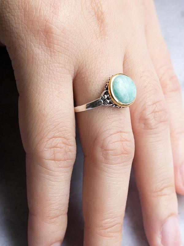 Torquay Ring