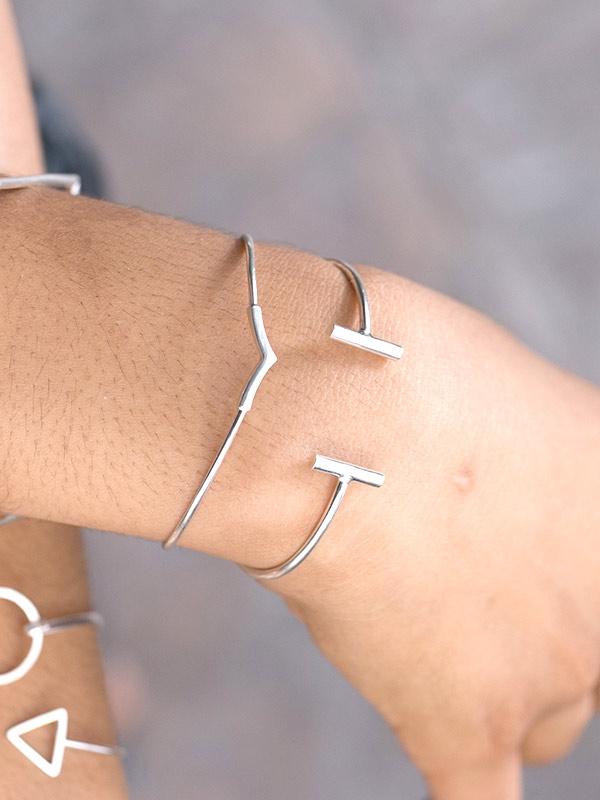 Nuaye Bracelet