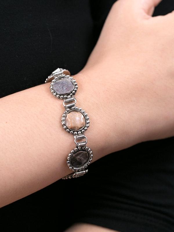 Mahal Bracelet
