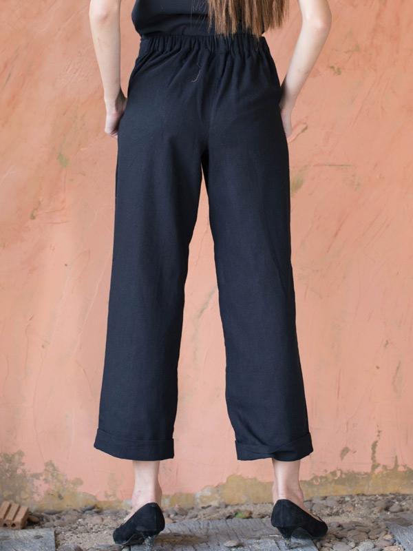 Market Pants