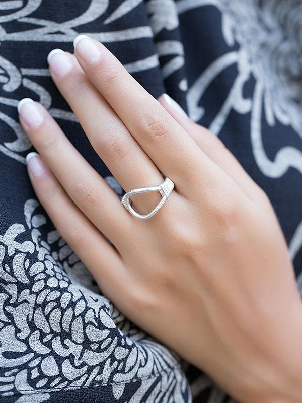 Lasso Ring