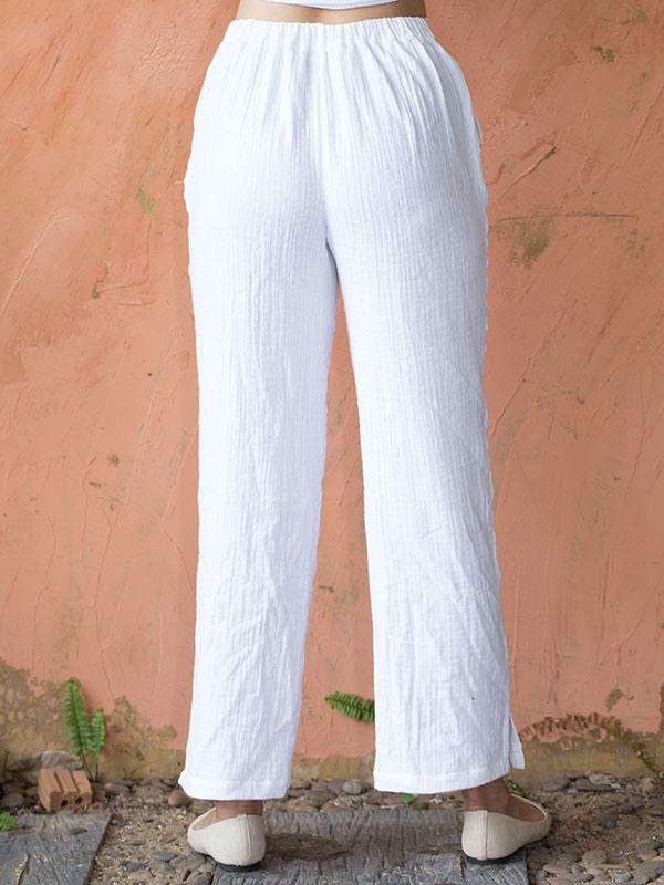 Passat Pants