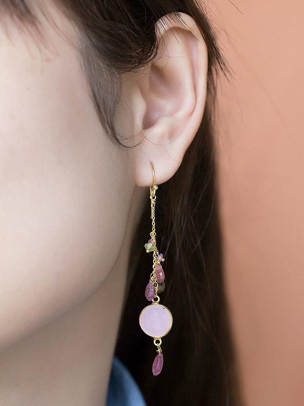 Mariana Earrings