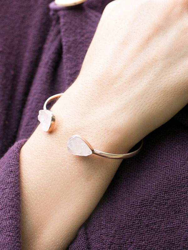 Chai Bracelet