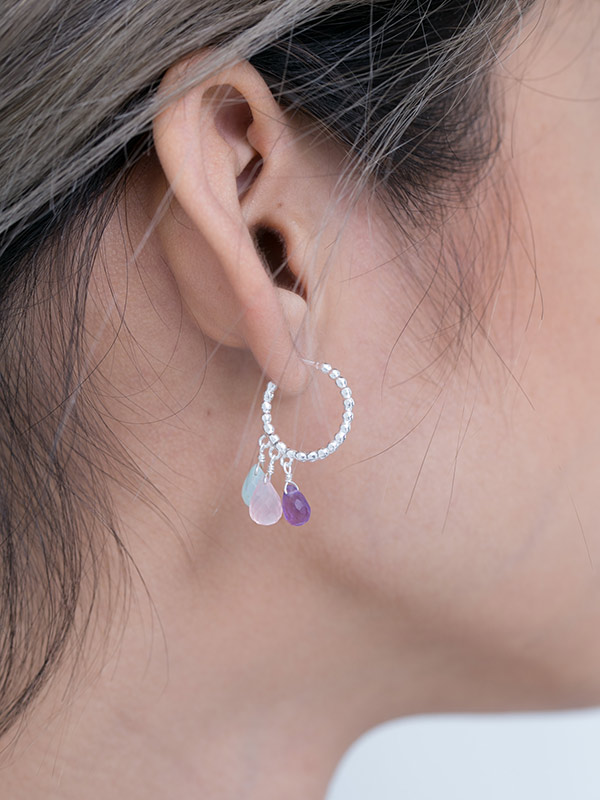 Orly Earrings