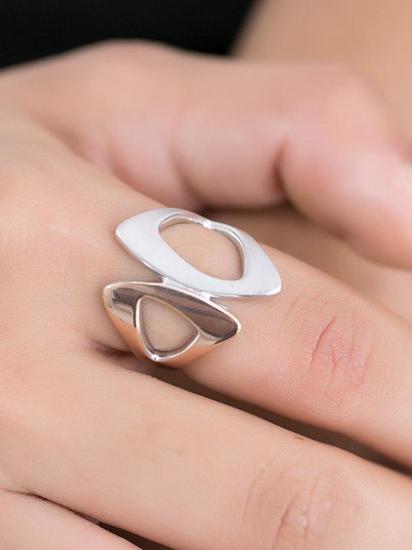 Summa Ring