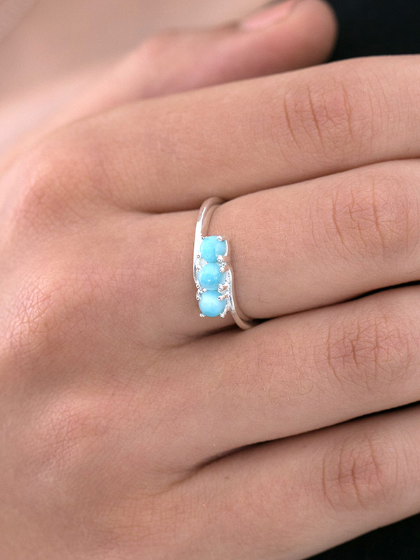 Roblerre Ring