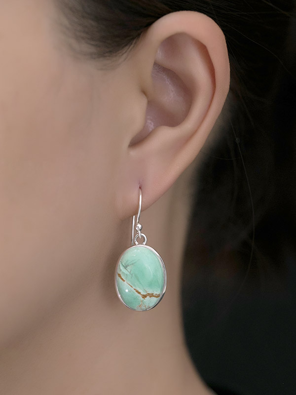 Merai Earrings