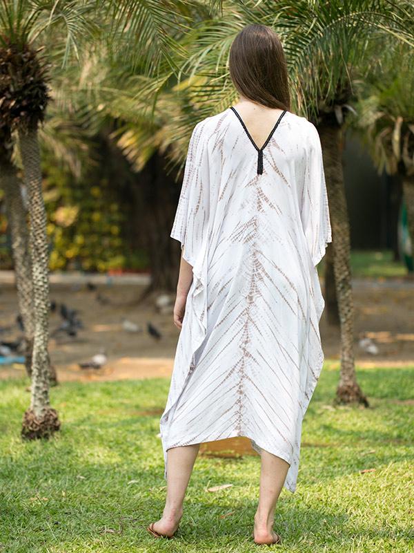 Aloft Dress