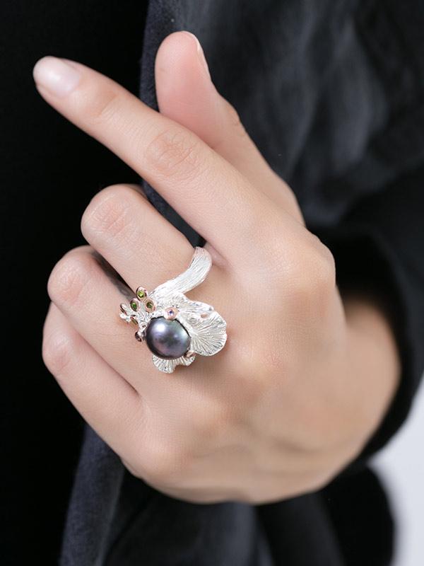 Miku Ring