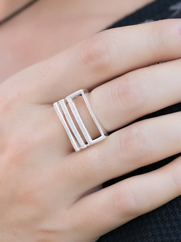 Fila Ring