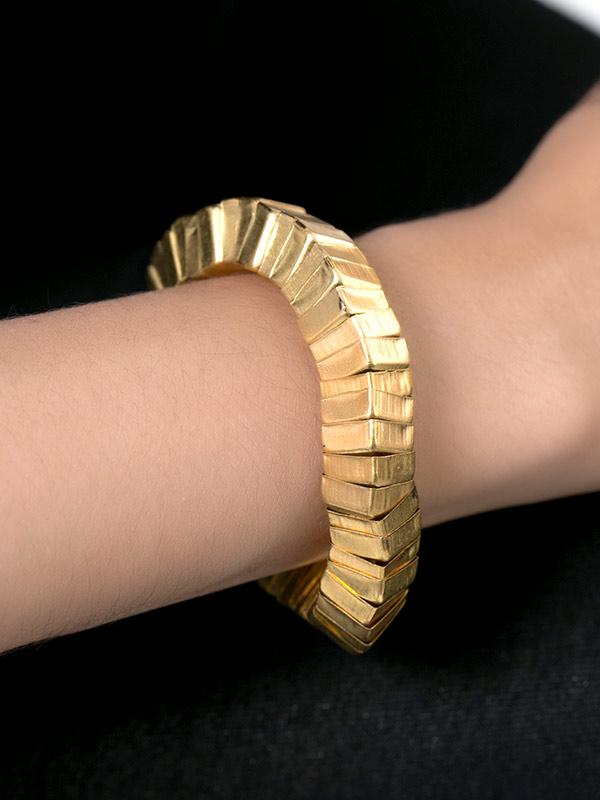 Luxor Bracelet