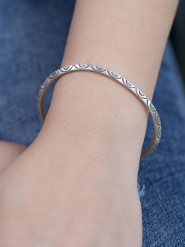 Coda Bracelet
