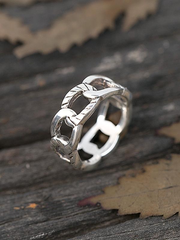 Catena Ring