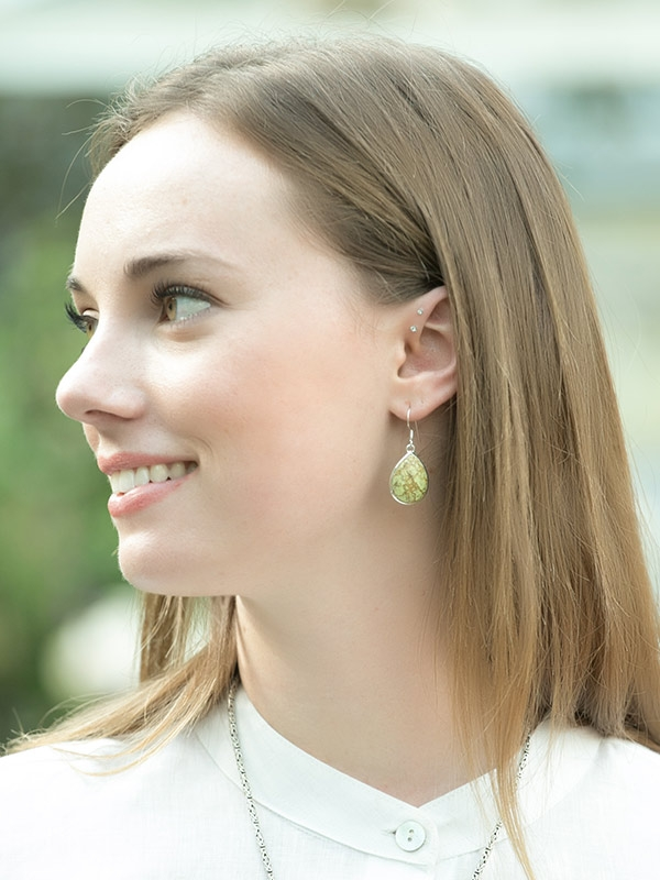 Avoca Earrings