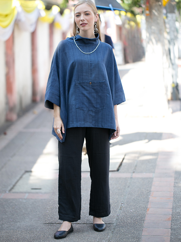 Outfit SET300920049