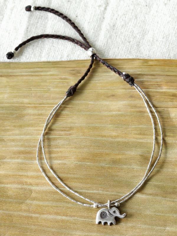 Chang Bracelet