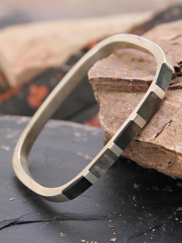 Bardot Bracelet