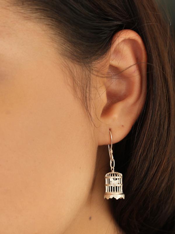 Angelou Earrings