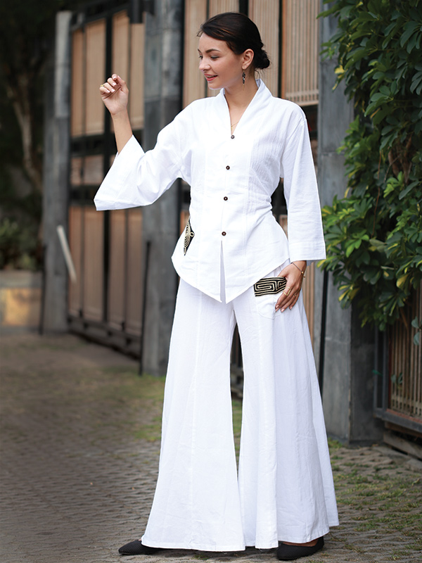 Outfit SET300920006