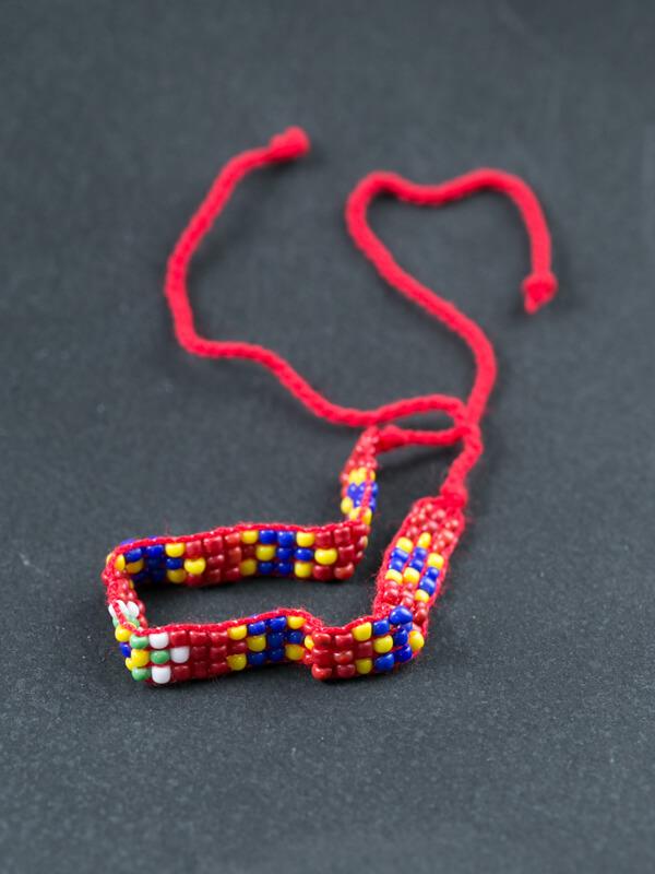 Sirung Bracelet