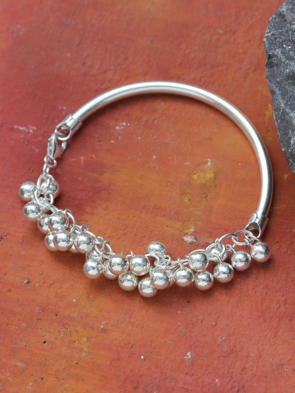 Newton Bracelet