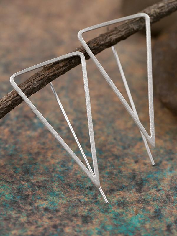 Trilinear Studs