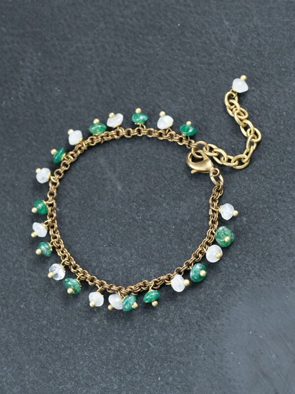 Twinkle Bracelet