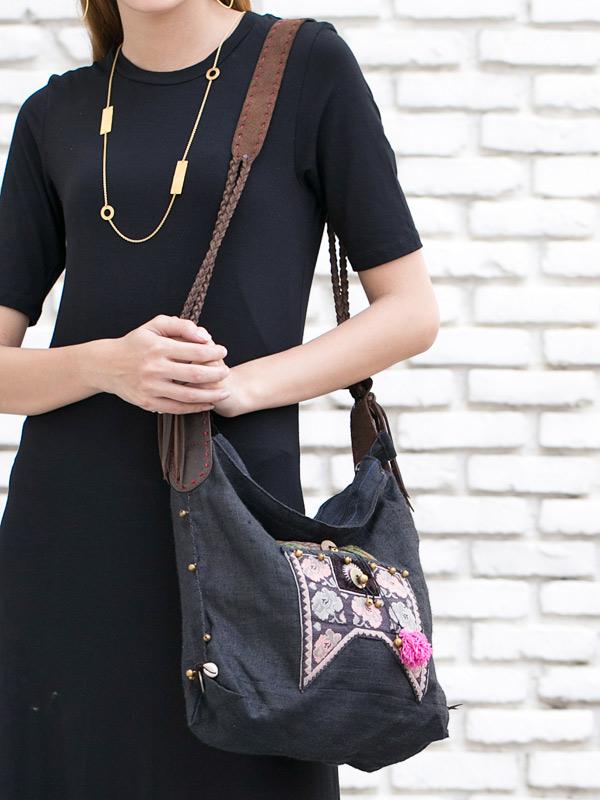 Montange Bag