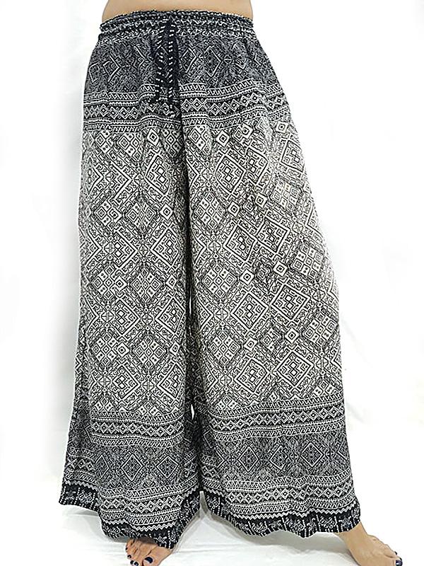 Oasis Pants