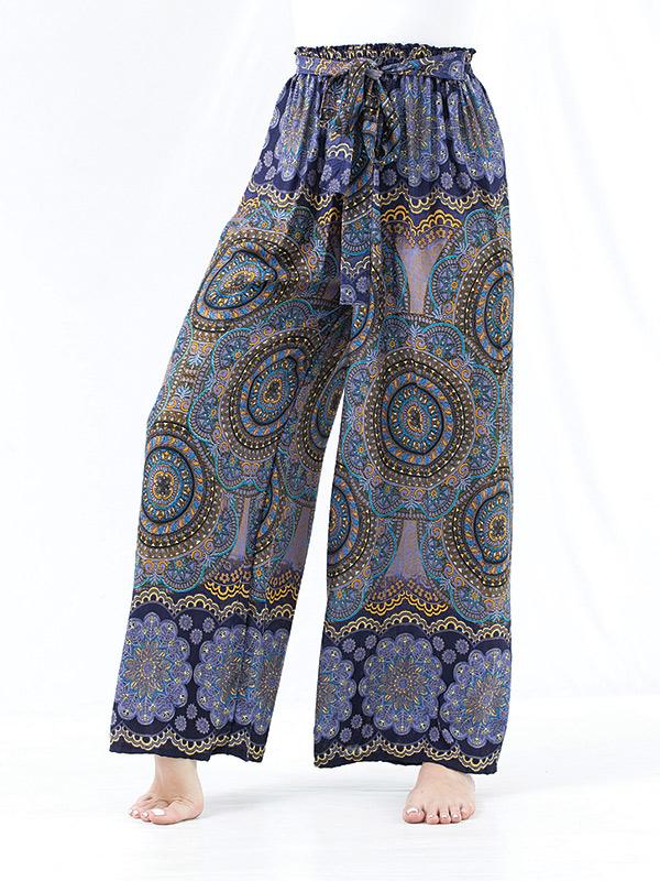 Serai Pants