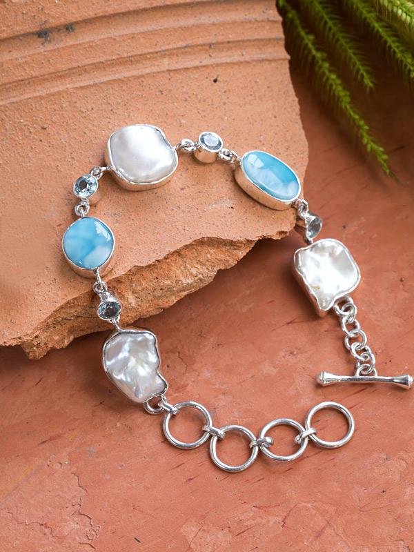 Skye Bracelet