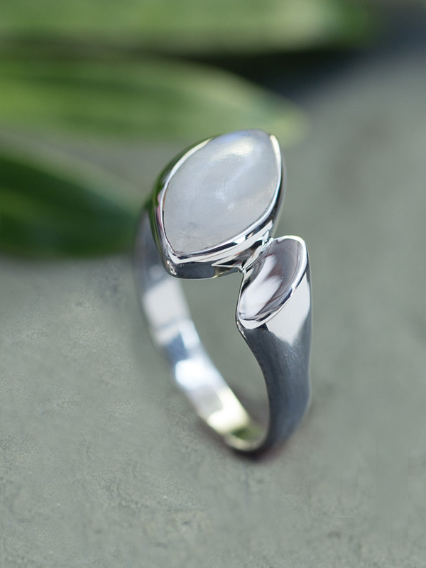 Lighthouse Ring