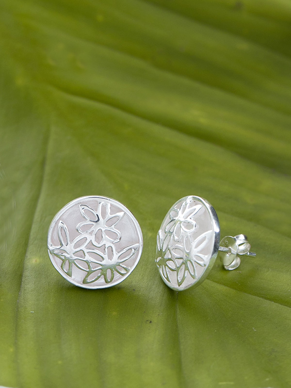 Fleury Earrings
