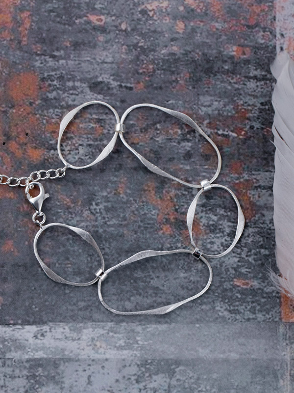 Cordon Bracelet