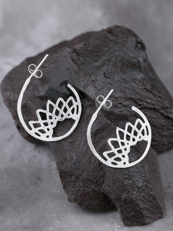 Solana Earrings